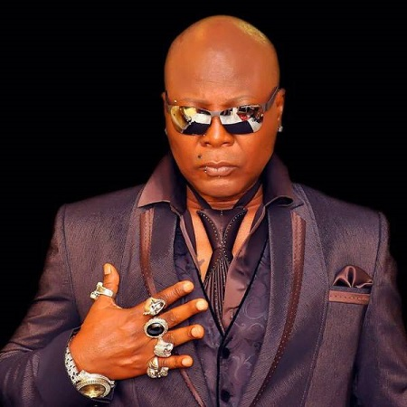 twitter erupts as charly boy uses his late father name to beg president buhari to leave office - 'I lied about collecting money from Festus Keyamo for this reason' – Charly Boy