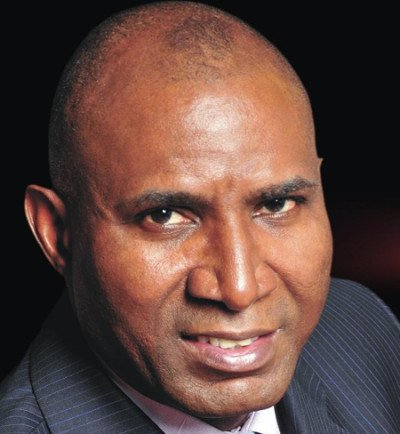 again omo agege floors senate in court - Just In: Appeal court strikes out Omo-Agege's case