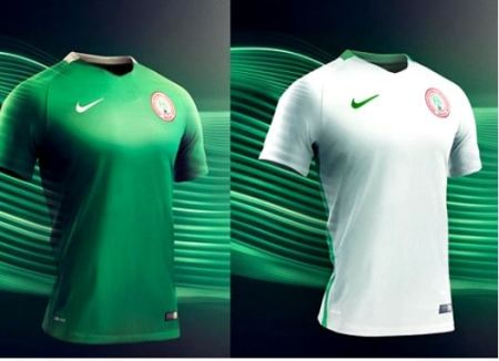 All Nike Super Eagles Jerseys In Local Markets Are Likely Fake ... abfab4b26
