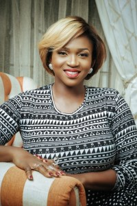 ambulance with no driver waje calls out eko hotel video - Nigerians Express Sympathy, Love And Support For Waje After Saying She's Too Broke To Push Her Music