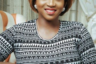 Nigerians Express Sympathy, Love And Support For Waje After Saying She's Too Broke To Push Her Music