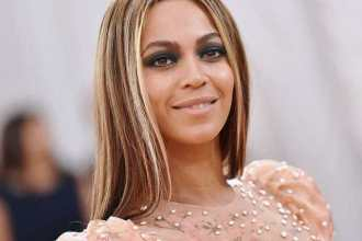 Nigerian Lady Ranks Beyonce as the Greatest of All Time