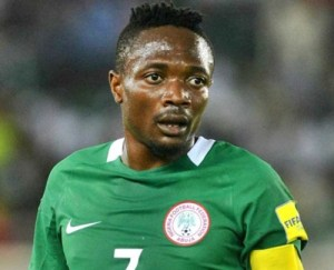 checkout what super eagles star ahmed musa donated to kano people for ramadan photos - Ahmed Musa Gifts A Nigerian Cleaner A Huge Sum Of Money