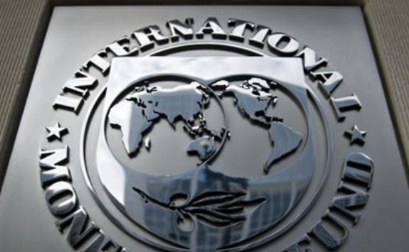 imf doubts nigerias capacity to repay debts - Stop going to China for loan – IMF to Nigeria