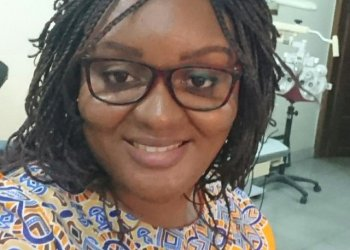 Nigerian girl shares the disadvantages of relocating to Canada