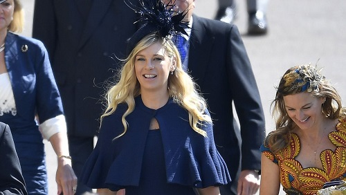 Prince Harry Ex Girlfriend Wedding.Prince Harry S Ex Girlfriends Storm His Royal Wedding In Style