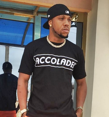 Poland 2019: Charles Okocha Drums Support For Super Falcons As They Gear Up To Take On France