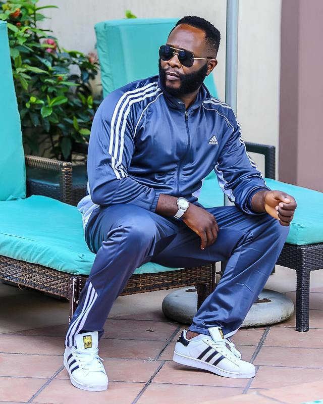 your boyfriend deserves to know your body count love doctor joro olumofin - Joro Olumofin pens open letter to 'runs girls' and it is a must read