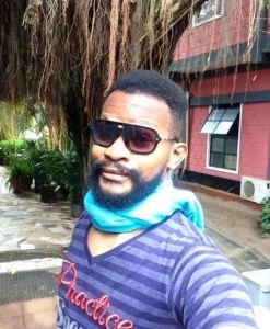 I Regret Ever Supporting You for going NUDE – Actor Fires At Etinosa