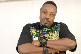 'Money does not make everyone look good' – Eedris Abdulkareem advise Nigerians