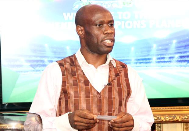 world cup what i saw in super eagles camp taribo west reveals - 'I was told to join a cult for power' – Taribo West makes shocking revelation