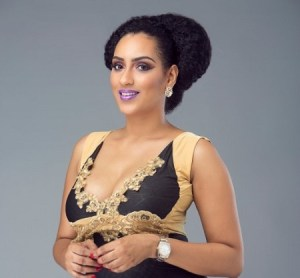 "actress juliet ibrahim questions why men dont take care of their women - ""I Have Been Sick Lately, What I Found Out About My Symptoms"" – Juliet Ibrahim"