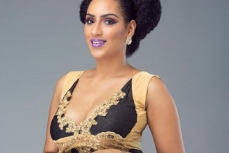 """I Have Been Sick Lately, What I Found Out About My Symptoms"" – Juliet Ibrahim"