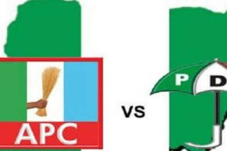 I Rather Quit Politics Than Decamp To APC