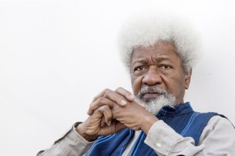 My generation has failed you – Soyinka to Nigerians