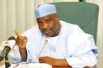 Sokoto Rerun: Tambuwal in a tight corner as one LGA to decide his fate