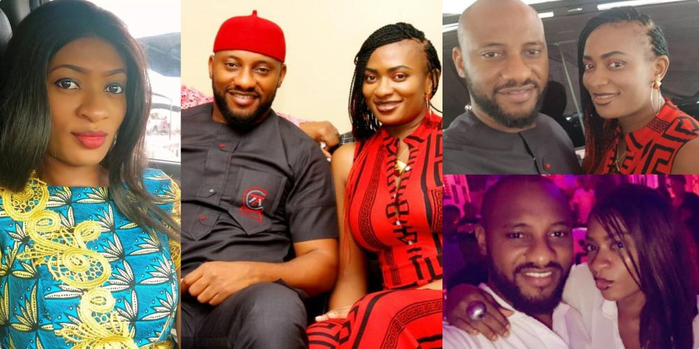 Celebrate People While Alive, Nollywood Actor Tells Nigerians