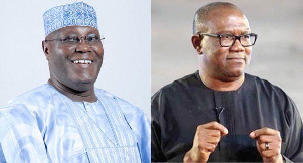 Why we have dragged Buhari, APC to election tribunal – Peter Obi