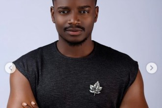 'You should be next to get married' – Leo Dasilva reveals pressure