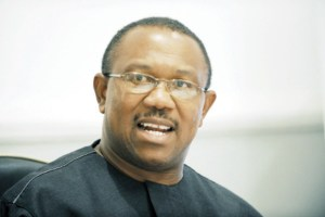 peter obi 1 - What I Known About Peter Obi's Sickness – Ben Murray Bruce