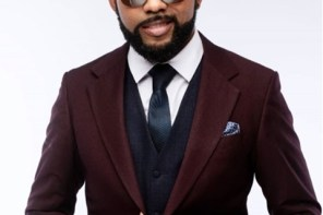 Banky W reacts to viral photos of corpers pictured sleeping in the open