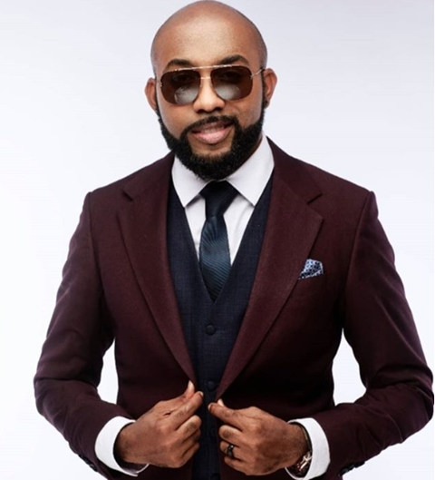 2019 what i need to defeat my opponents house of reps candidate banky w - The peace at my polling unit was threatened – Banky W