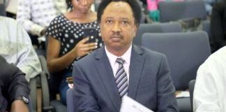 The viability of Ruga is dependent on its acceptance by the host communities - Shehu Sani