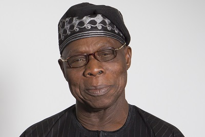 atiku will surely not disappoint obasanjo - Why Obasanjo Is The Number One Person Creating Problems In Nigeria – Oba Of Lagos, Rilwan Akinolu