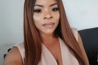 """I Wish I Had a Best Friend That Can Borrow My Bags and Wigs"" – Laura Ikeji"