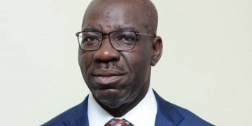 I Owe Nobody Apology For Endorsing Obaseki – PDP Chieftain