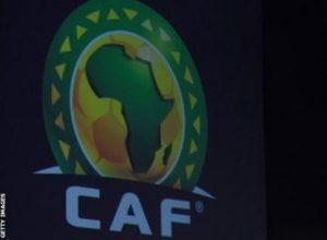 Egypt 2019 Algeria senegal