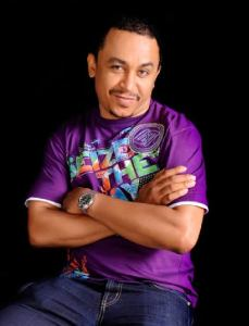 christmas has nothing to do with god or christ daddyfreeze tells ay - Daddy Freeze Fires Back At Church Of Satan