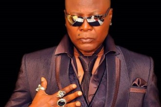 'I lied about collecting money from Festus Keyamo for this reason' – Charly Boy