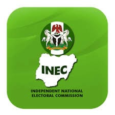 Covid-19: INEC Suspends Activities For 14 days