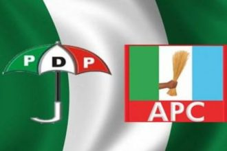 #2019Election: APC congratulates PDP for victory in Bauchi