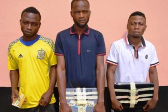 "Why Yahoo Boys Are The Real ""Mumus"" – Seun Kuti"