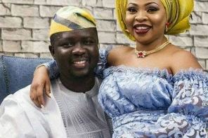 I received 50 messages from women after I pranked about my marital woes – Seyi Law