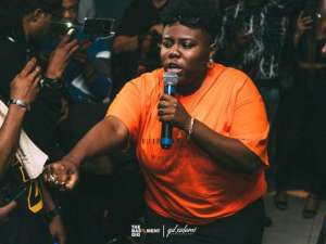 teni - Nigerians Hail Teni After Wizkid Features Her In New Single