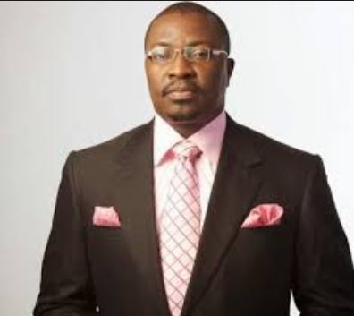 why i have not yet declared any political ambition comedian alibaba - 2019 Election: Ali Baba Advices INEC On What To Do To Get It Right