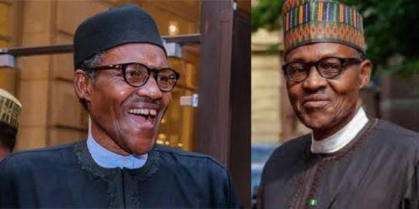 2019 budget president buhari to spend n1bn on travels n98m on food - #Election2019: President Buhari Defeats Atiku In Both Osun and Ekiti State.