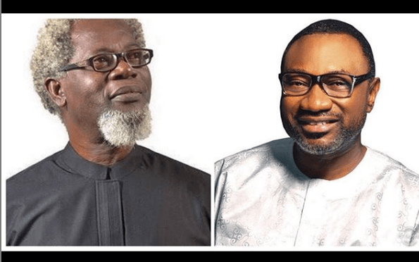 1 23 - RMD gives update on the health of actor Victor Olaotan