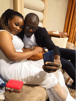 4 14 - TECNOBLUEVALENTINE 2019: TECNO MOBILE CELEBRATES LOVE WITH SPECIAL GETAWAY FOR FOUR COUPLES