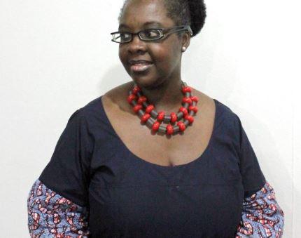 5c63bc5829cb8 - Nollywood actress Joke Silva bereaved, loses younger sister to breast cancer