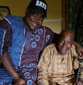 5c6d40a8e15a7 - Yoruba actors visit Baba Suwe