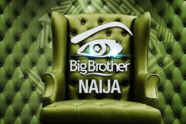 "#BBNAIJA Reunion#: ""Lolu Is The Evil Instigator"" – Nigerians Say As Lolu Kept On Saying He Has Questions For Cee-C And Tobi"