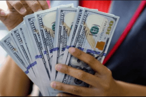 #Election2019: Is Election Affecting Foreign Exchange???