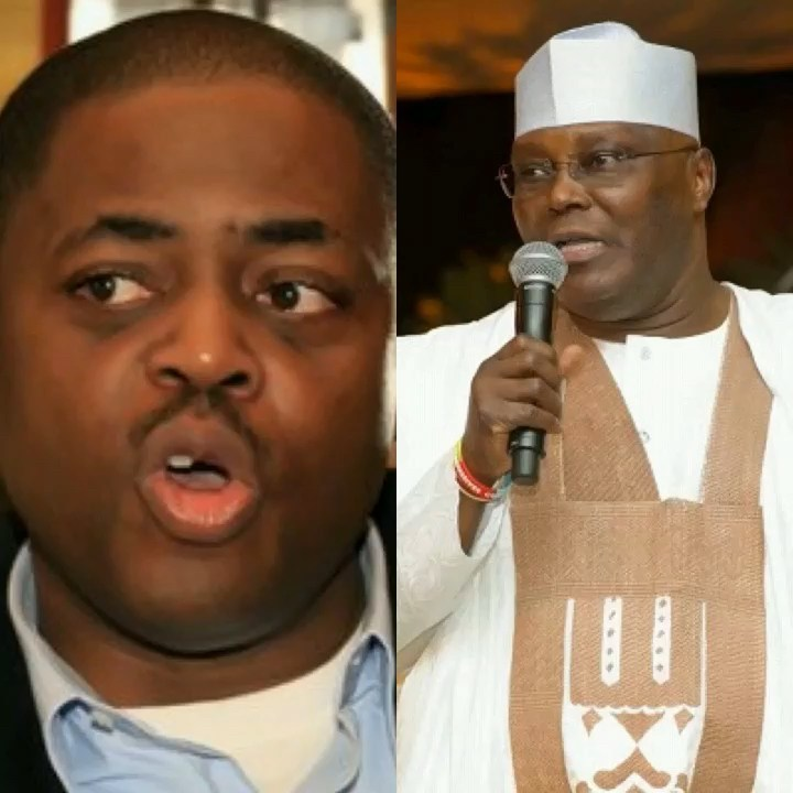 atiku 1 - What Atiku Told Me About The Presidential Election – FFK