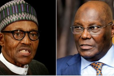 What Nigerians Are Saying After APC Alleged That Atiku Is A Cameroonian Is A Must Read