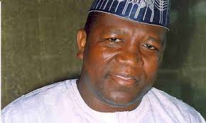 images 20 - Zamfara APC to Participate in February 23 General Elections