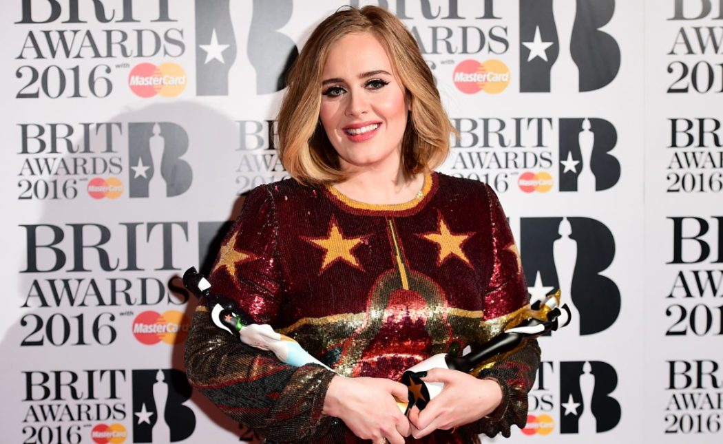 img 1140x700 - 2019 Brit Awards: See full list of winners